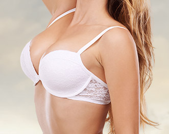 That necessary. Vinings breast augmentation surgeon consider