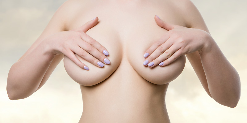 Breast Asymmetry Phoenix & Scottsdale