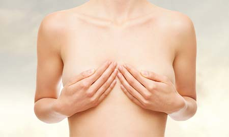 Scottsdale Breast Implant Removal