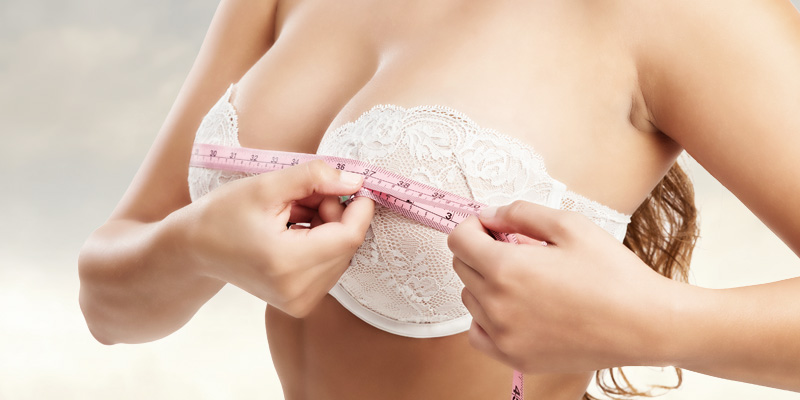 Breast Reduction Phoenix & Scottsdale