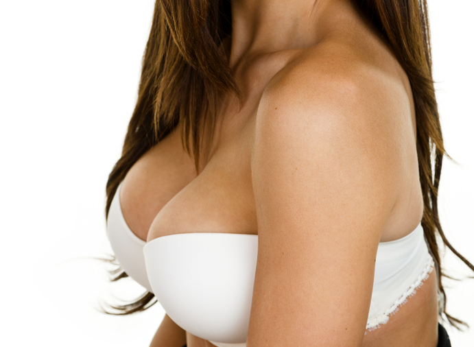 Breast Lift Scottsdale
