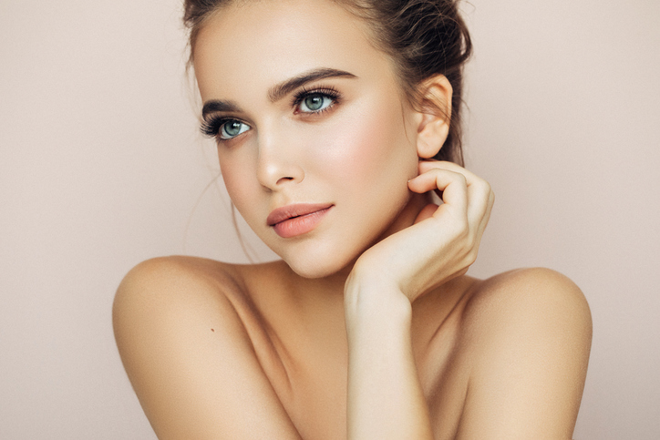 Phoenix injectable fillers