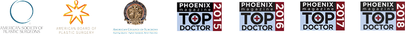 Plastic Surgeon Phoenix & Scottsdale
