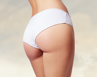 Liposuction in Phoenix & Scottsdale
