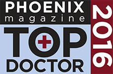 Best Phoenix Breast Surgeon